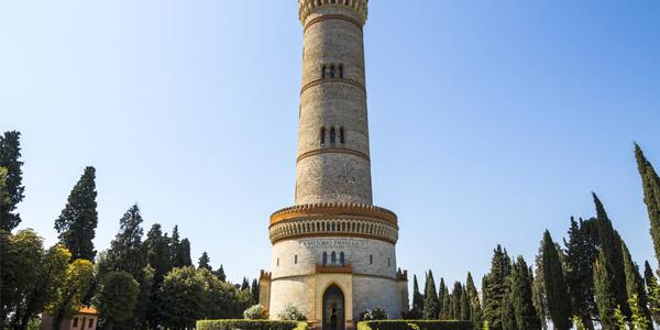San Martino und Solferino: Die historische Schlacht